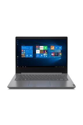 "LENOVO V14 82c4015btx I5-1035g1 8gb 1tb+128ssd Mx330 14"" Fullhd Freedos Taşınabilir Bilgisayar"