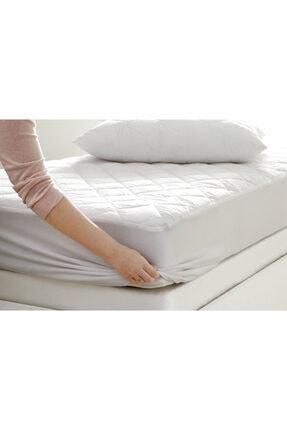 Yataş Bedding Perle Alez