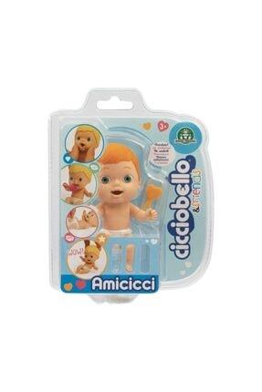 Cicciobello Amicicci-cicciotim