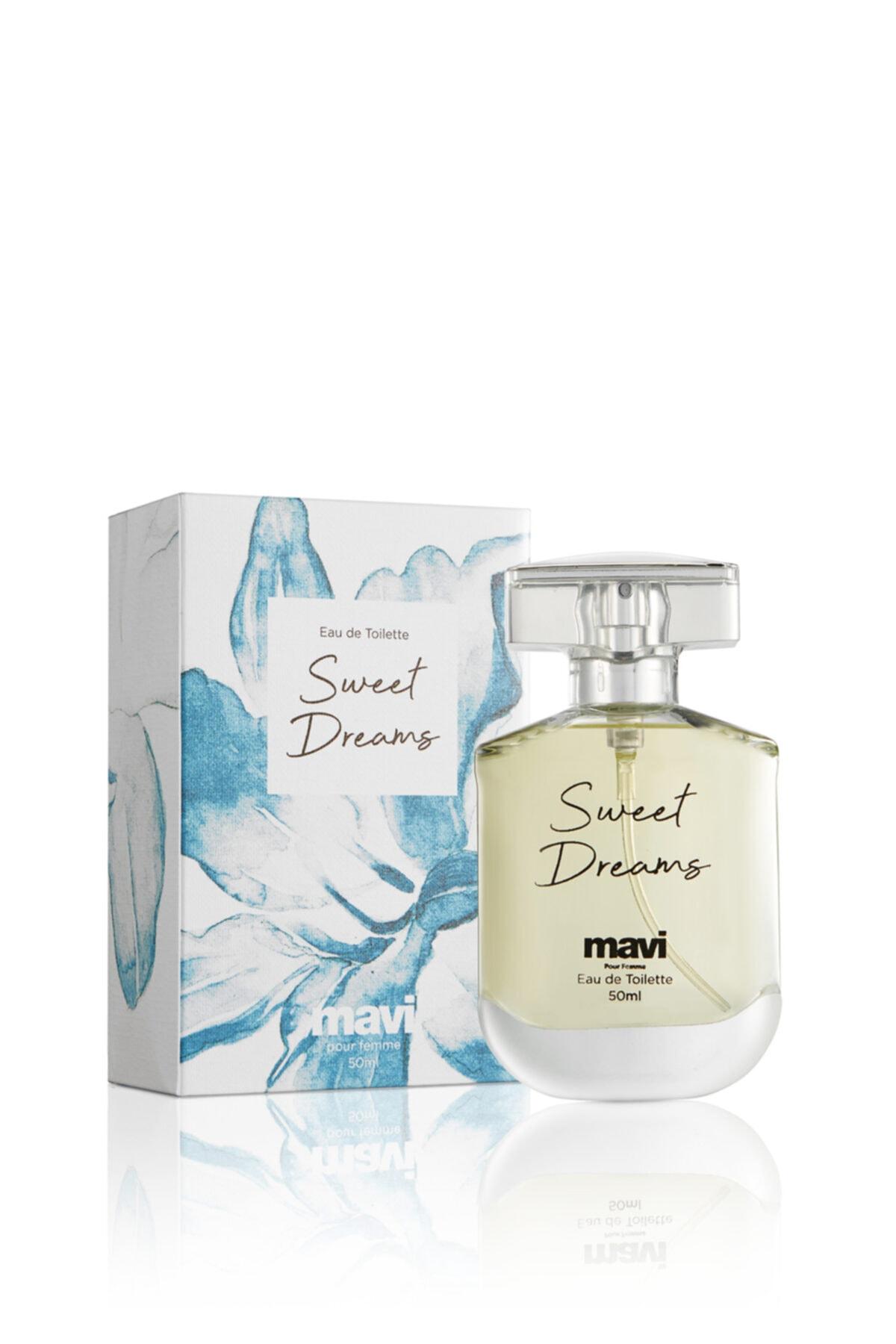 Mavi Sweet Dreams Kadın Parfüm 1