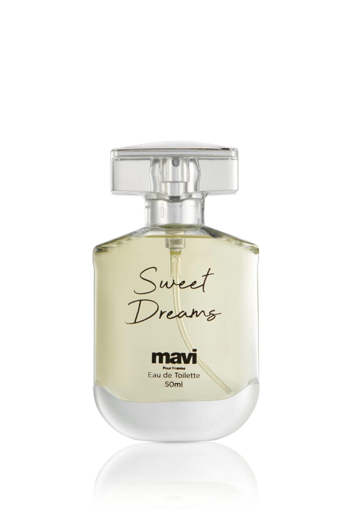 Mavi Sweet Dreams Kadın Parfüm 2