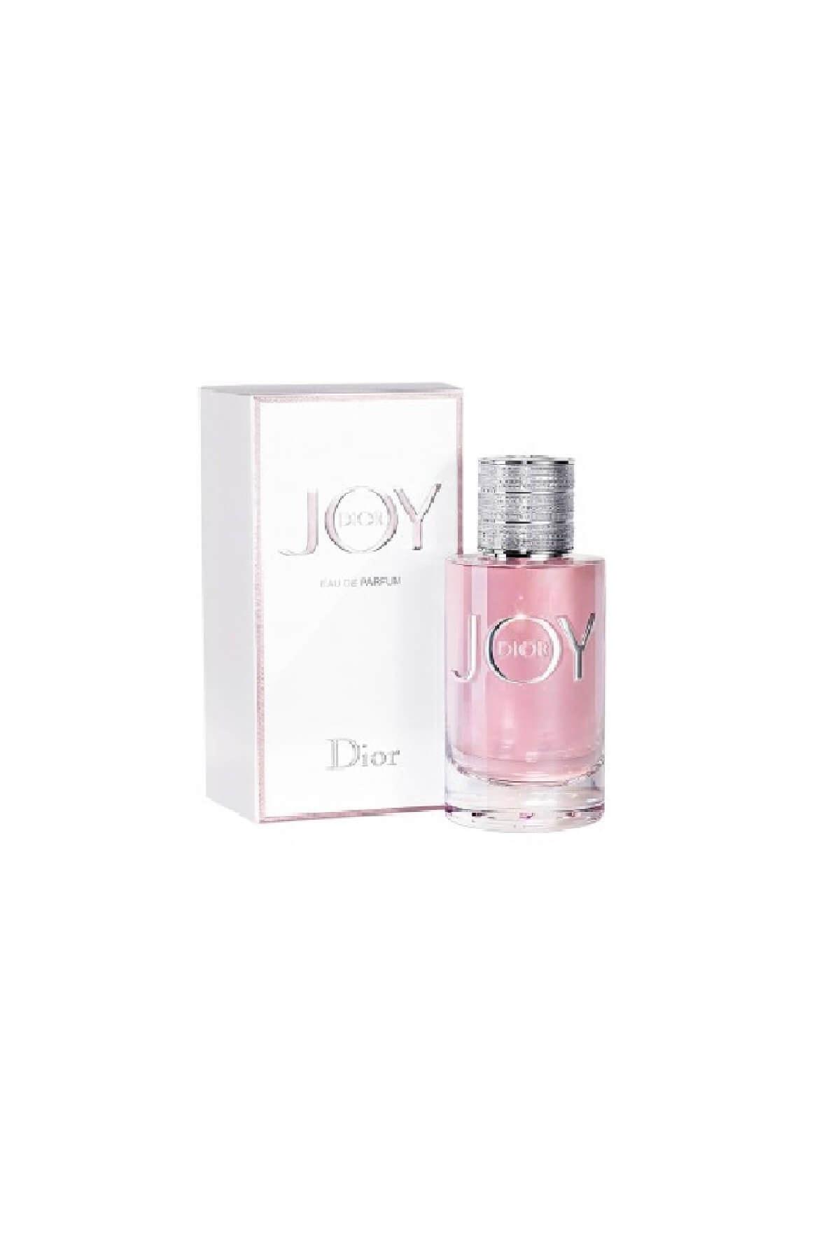 Christian Dior Joy Edp 50 Ml Kadın Parfümü 3348901419086 1
