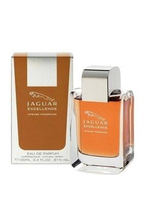 Jaguar Excellence Intense Fragrance Edp 100 Ml Erkek Parfüm