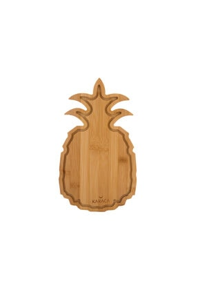 Karaca Pineapple Kesme Tahtası - S