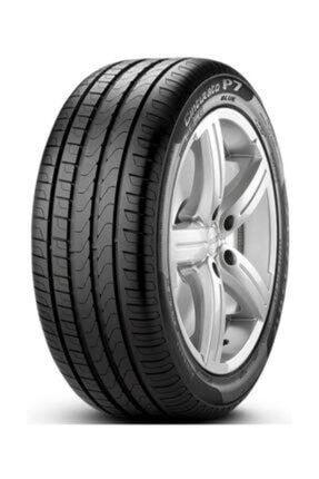 Pirelli Pireli 215/50 R17 95 W Xl Cinturato P7 Blue /2020