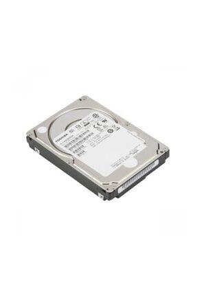 "Toshiba Al14seb060n 12g 600gb 2,5"" Enterprise Sas Harddisk"
