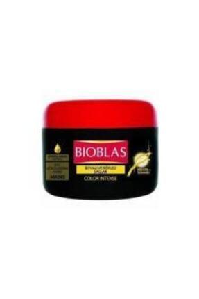 Bioblas Bıoblas Saç Maskesi Boyalı Saçlar 280 Ml