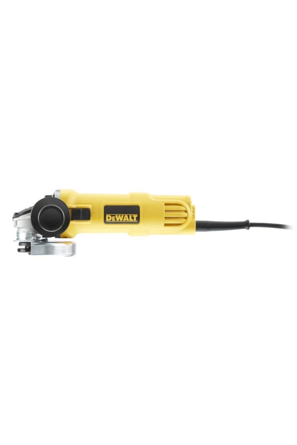 Dewalt Dwe4056 800 Watt 115 Mm Avuç Taşlama 2