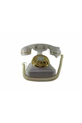 Anna Bell Smartech Klasik Telefon
