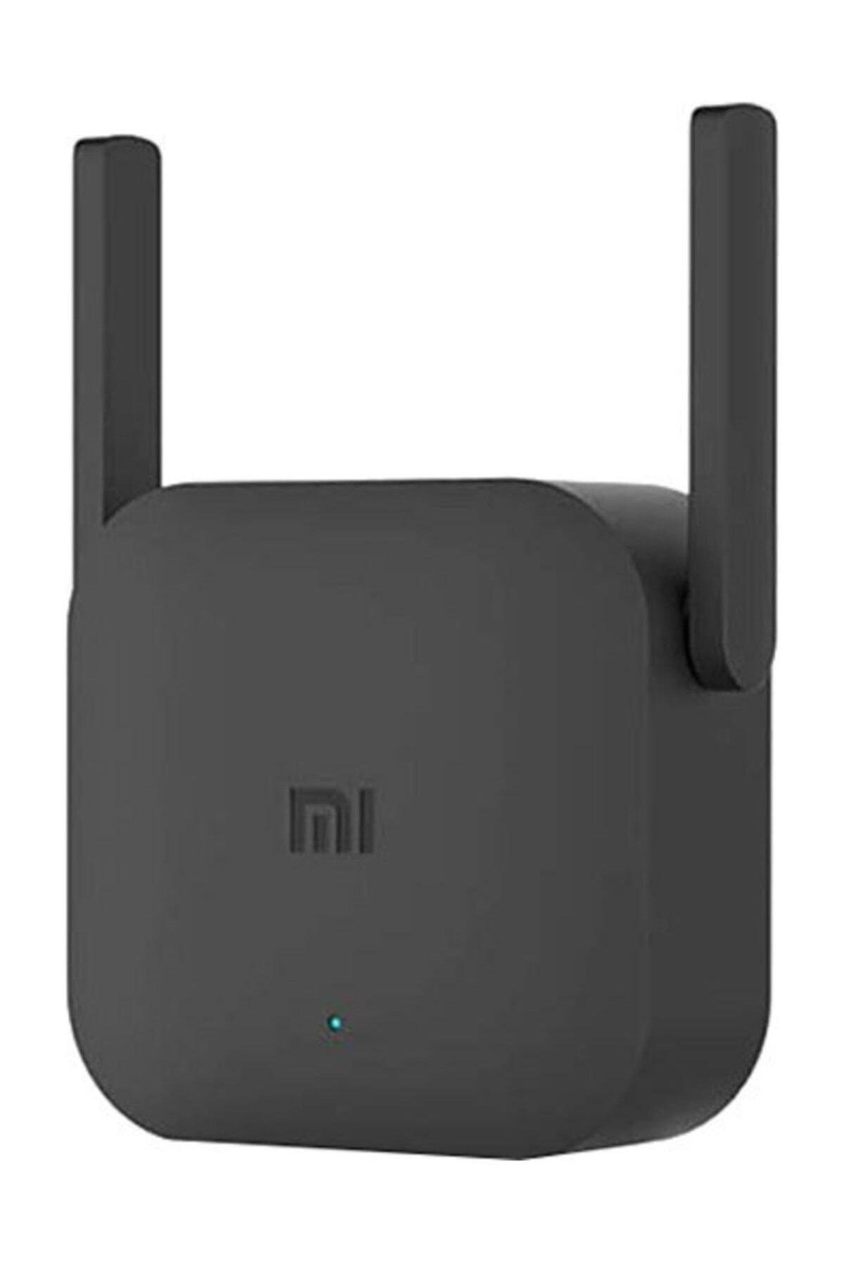 Xiaomi Mi Wifi Pro Sinyal Yakınlaştırıcı Türkiye Uyumlu Global Versiyon 300 Mbps Mı-wıfı-pro 1