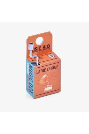 Legami Müzik Kutusu - La Vie En Rose