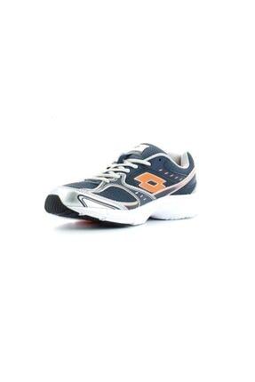Lotto Antares Vı R5952 Erkek Koşu Ayakkabı