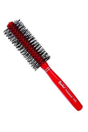 RODEO Profesyonel Saç Fırçası 1018
