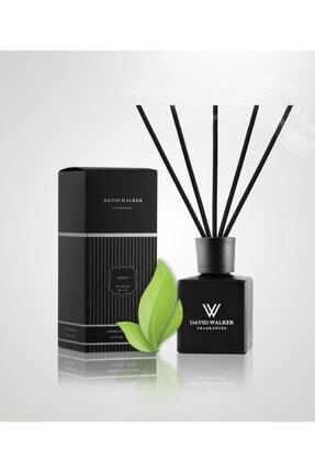 David Walker Yeşillik Bambu Ortam Kokusu
