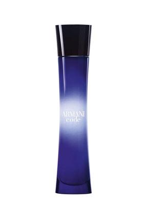 Giorgio Armani Code Femme Edp 50 ml Kadın Parfüm 3360375004056
