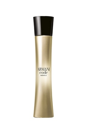 Giorgio Armani Code Femme Absolu Edp 75 ml Kadın Parfüm 3614272544444