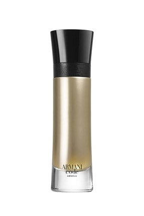 Giorgio Armani Code Absolu Erkek Eau De Parfum 110 ml 3614272407442
