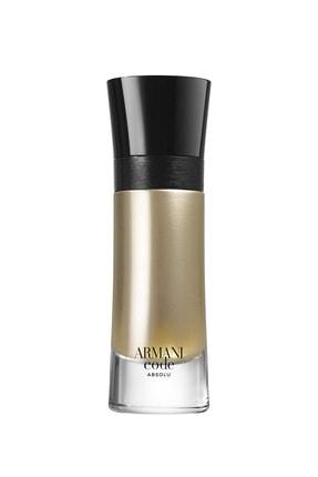 Giorgio Armani Code Absolu Erkek Eau De Parfum 60 ml 3614272407435