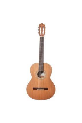 Rodriguez Gitar Klasik Gül (rc578mn)