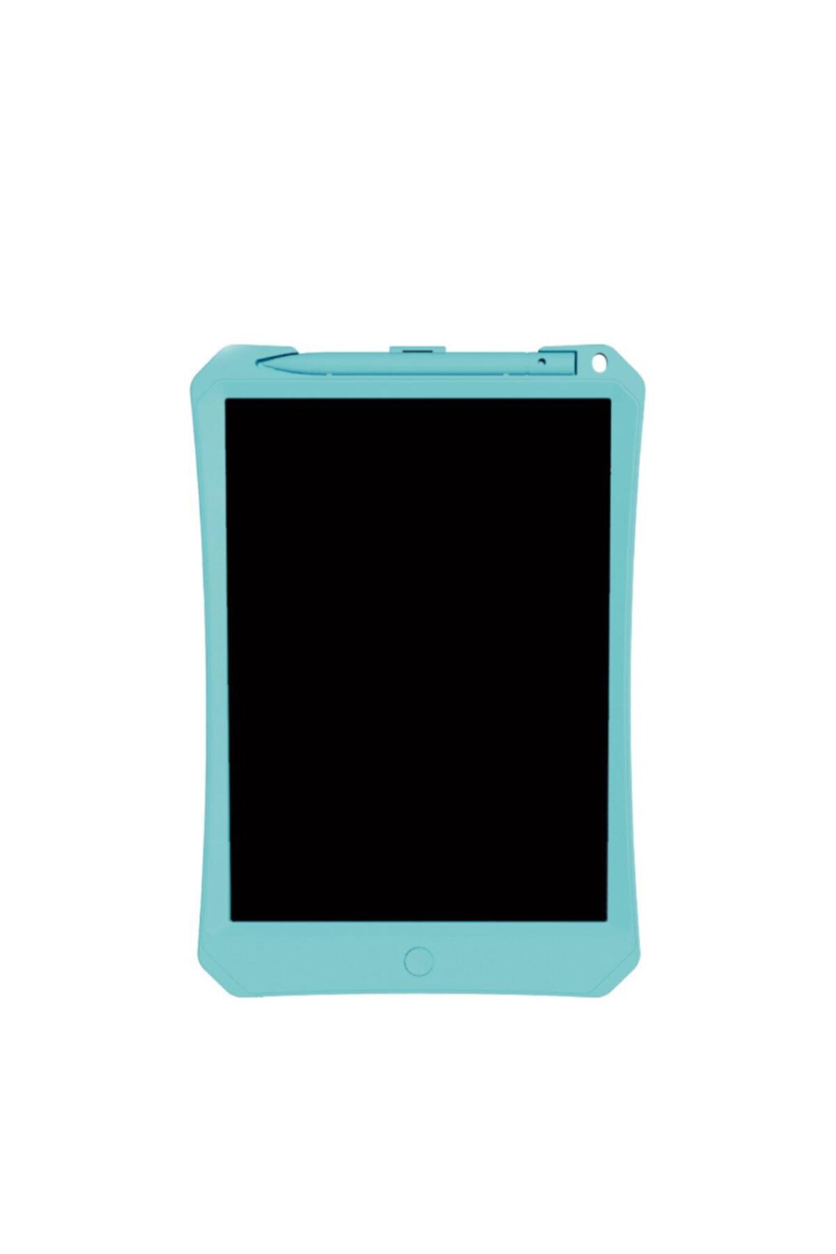 """Xiaomi Wicue 11"""" Mavi Lcd Dijital Çizim Tableti 1"""