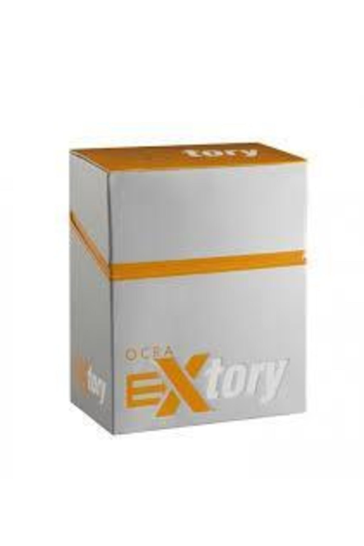 Extory Ocra Edt 100ml Erkek Parfüm 2