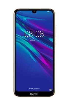 Huawei Y6 2019 32GB Kahverengi Cep Telefonu (Huawei Türkiye Garantili)