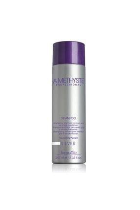 Botanicals Fresh Care Amethyste Silver Shampoo 250 Ml