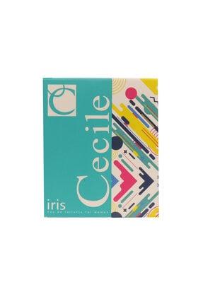 Cecile Iris 55 Ml Parfüm
