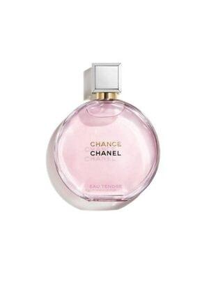 Chanel Chance Eau Tendre Edp 100 Ml Kadın Parfümü