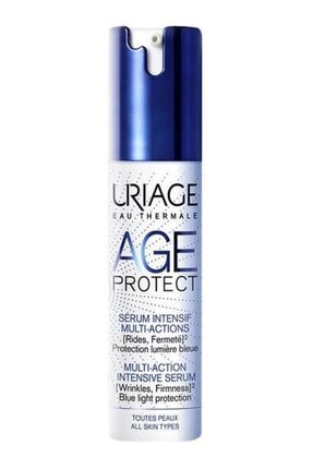 Uriage Age Protect Multi-action Intensive Serum 30ml | Cilt Serumu