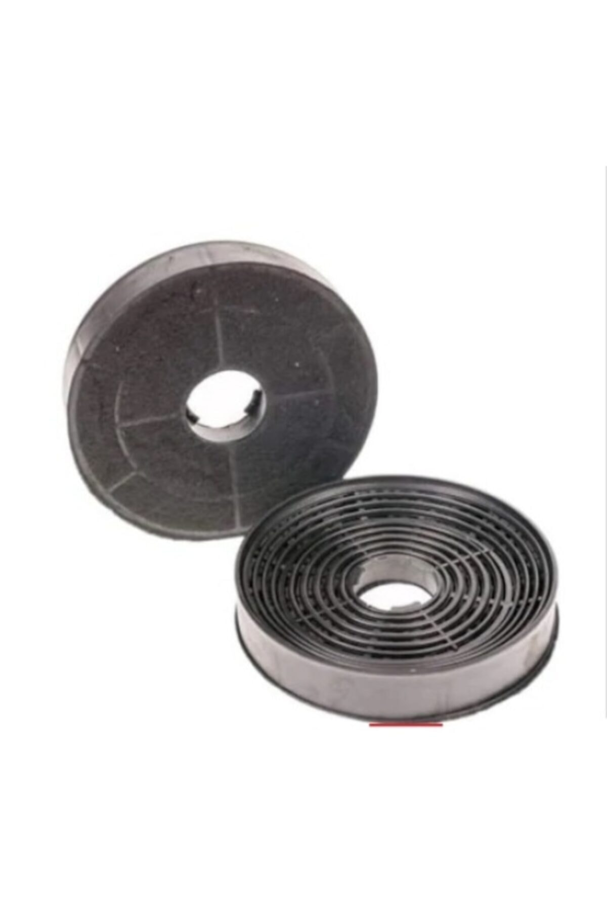 Alpina Bacasız Kullanım Için Karbon Filtre 2 Adet 1