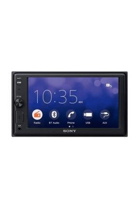 Sony Oto Multimedya Weblink Cast Özellikli Oto Teyp