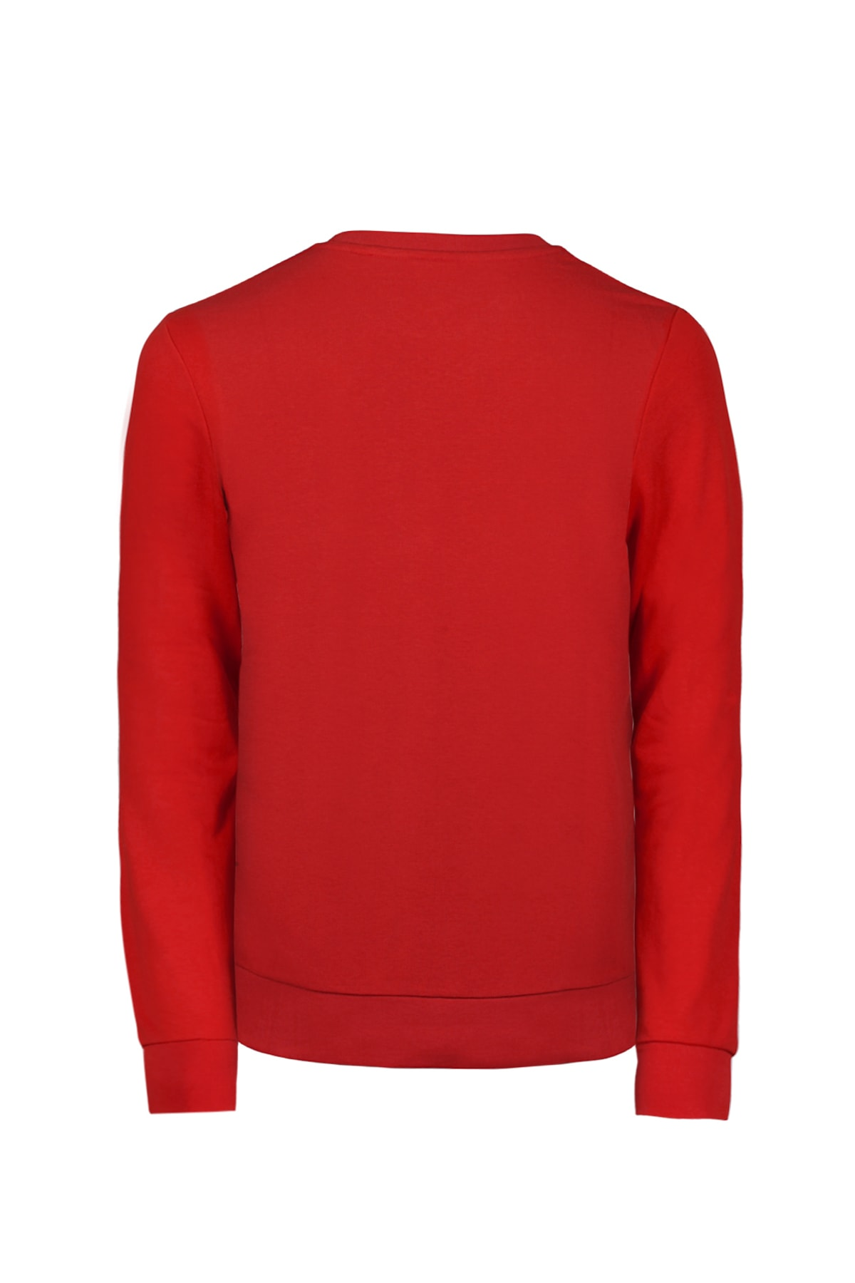 Jack & Jones Sweatshirt - Wide Originals Sweat 12182282 2