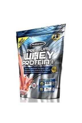 MUSCLETECH Premium Whey Protein 2270 Gr