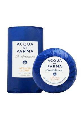 Acqua Di Parma Blu Mediterraneo 2'li Sabun Seti