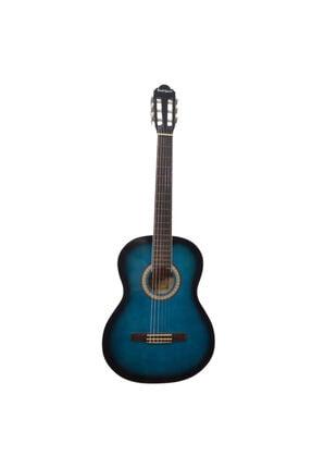 Rodriguez Gitar Klasik Rc465bls