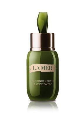 La Mer The Concentrate 15 ml