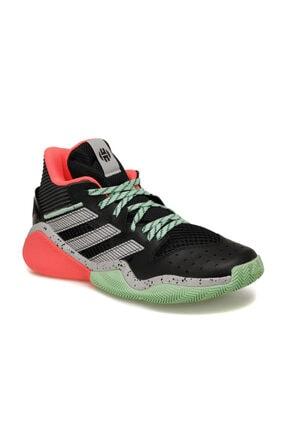 adidas Harden Stepback Siyah Erkek Basketbol Ayakkabısı