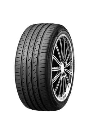 RoadStone 195/55 R15 85v Eurovis Sport 04 Xl /2020