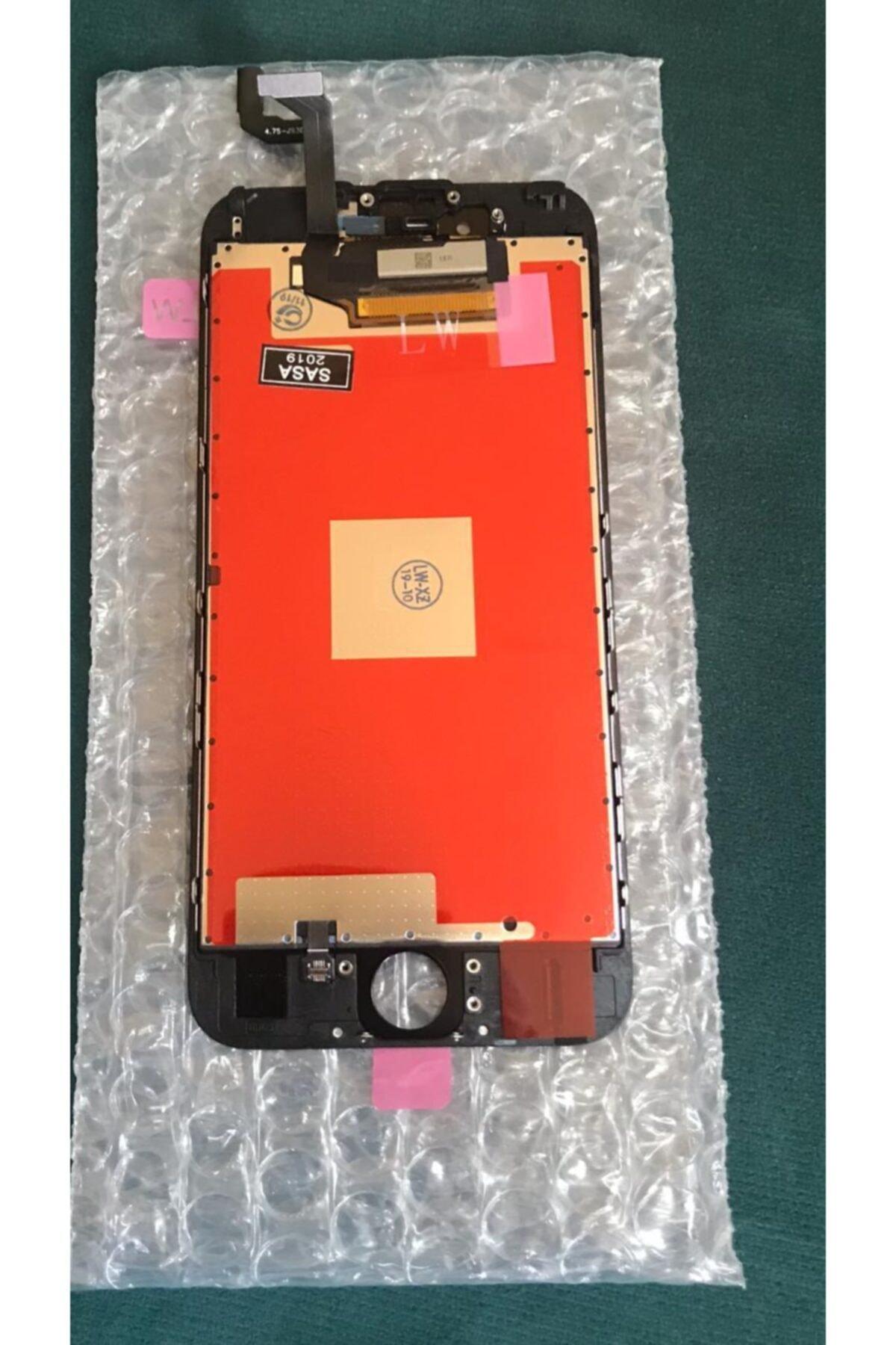 POWER Iphone 6s A Kalite Ekran 1