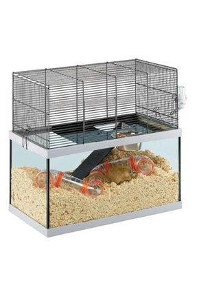 Ferplast Gabry 60 Hamster Kafesi