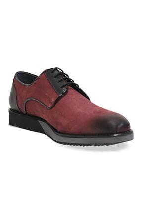 MARCOMEN Erkek  Bordo 664727 Ayakkabı