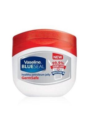 Vaseline Blueseal Jel 100 ml