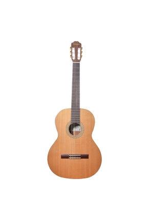 Rodriguez Gitar Klasik Gül (rc544mn)