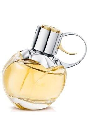 Azzaro Wanted Girl Edp 50 Ml Kadın Parfüm