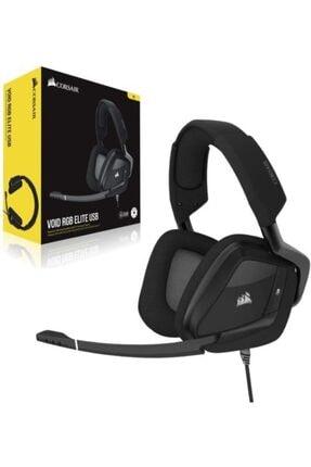 Corsair Ca-9011203-eu Void Elite Dolby 7.1 Oyun Kulaklığı