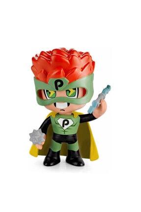 Pinypon Aksiyon Figürler Süper Kahraman