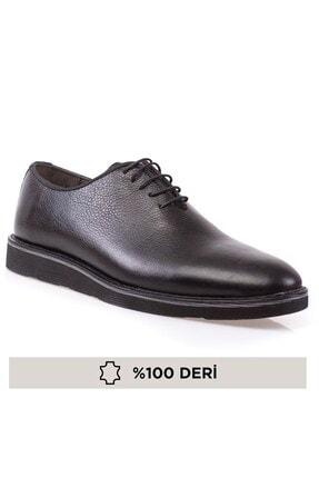 maximoda Hakiki Deri, Yeni Model, Extra Hafif, Takım Elbise, Damatlık Rugan Ve Mat Erkek Klasik Ayakkabı