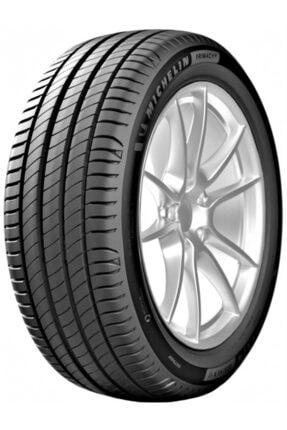 Michelin 195/55 R16 87h Primacy 4 S2 Yaz Lastiği Üretim Yılı: 2020