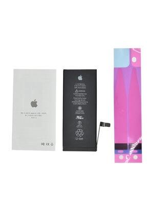 Apple Iphone 7 Batarya /pil Orjinal Batarya